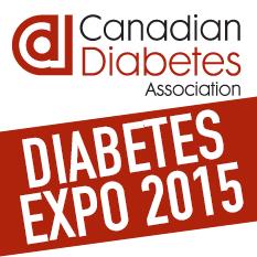 DiabetesExpoHomepage