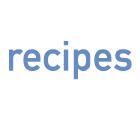 FITNESS-recipes